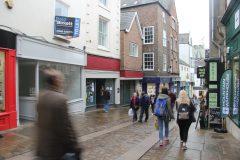 Sunita Ramani - Durham High Street (12)