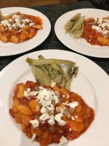 greek-beans-2