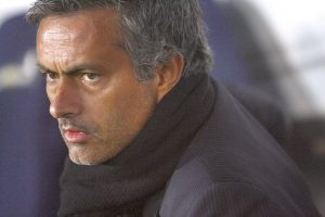 manager_jose_mourinho_of_inter_milan_april_18_2009