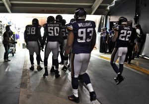 vikings_in_the_dome_tunnel