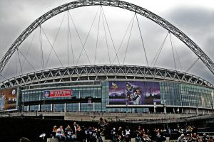 wembley_stadium_nfl_intl_series_2013