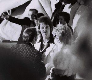McCartney, 1973