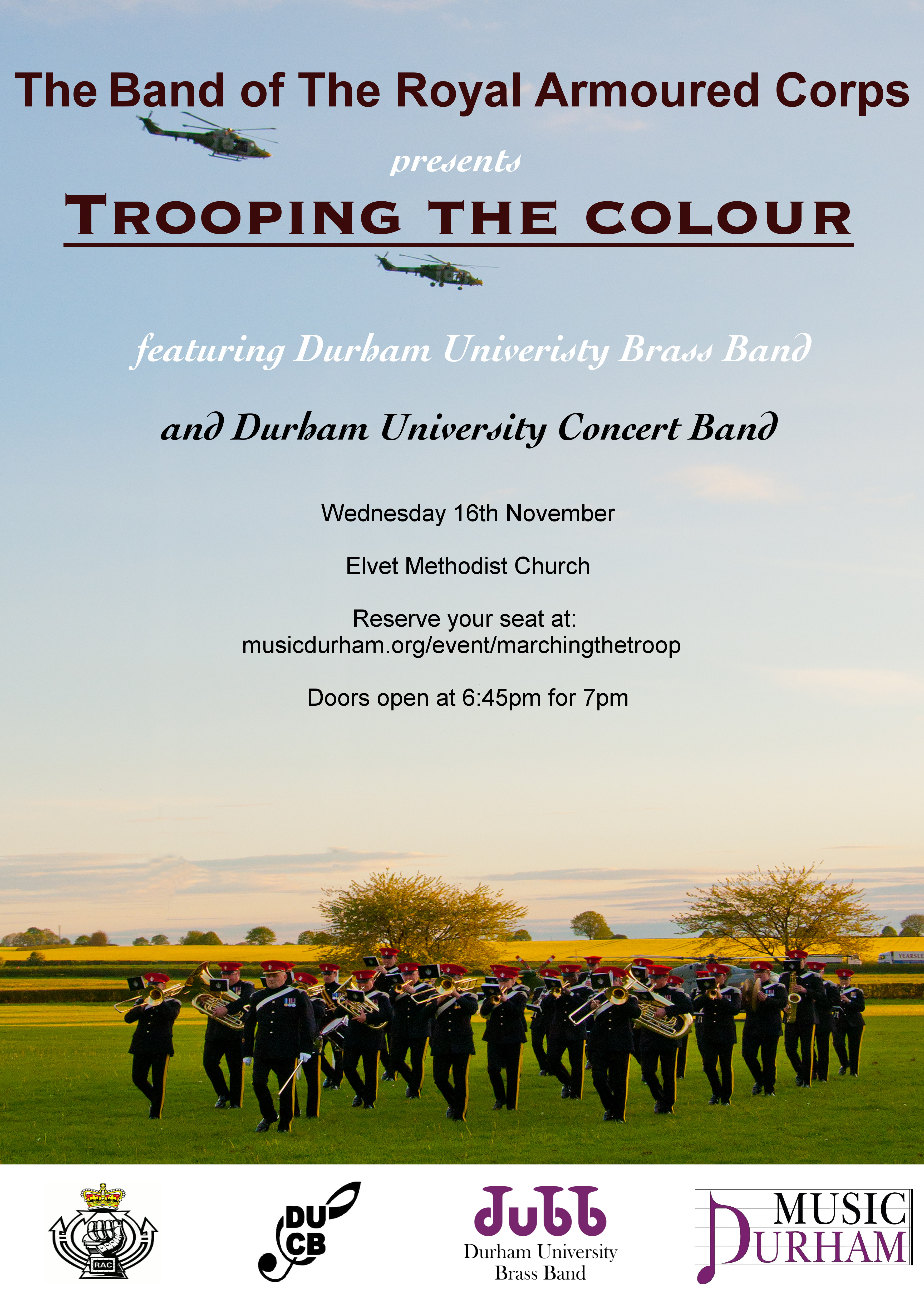 the-band-of-the-royal-armed-corp-concert-7