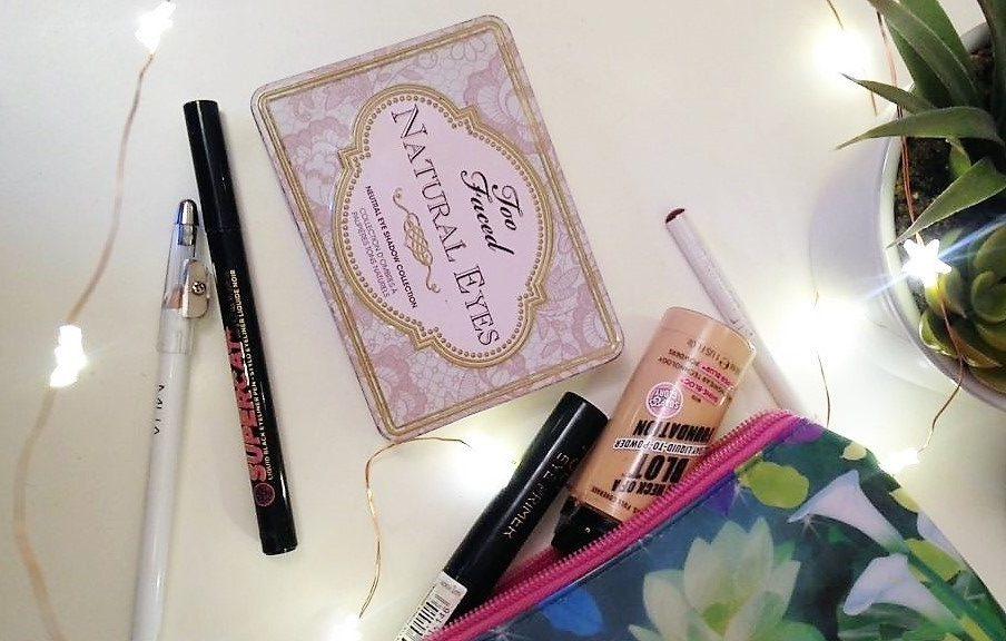 makeup-3-2