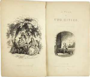 charles_dickens-_a_tale_of_two_cities-with_illustrations_by_h_k_browne_1859