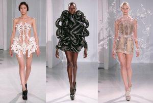 http://modearte.com/3d-printed-fashion-x-iris-van-herpen/