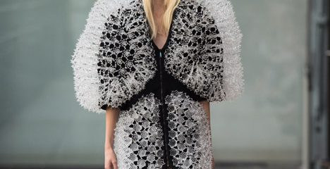 https://www.dezeen.com/2014/10/01/iris-van-herpen-magnetic-motion-spring-summer-2015-fashion-collection-3d-printing-magnets/