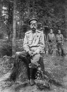 https://commons.wikimedia.org/wiki/File:Nikolaus_II._(Russland).jpg