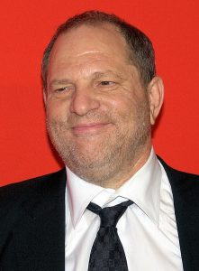 https://commons.wikimedia.org/wiki/File:Harvey_Weinstein_2010_Time_100_Shankbone.jpg