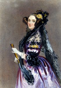 https://en.wikipedia.org/wiki/Ada_Lovelace#/media/File:Ada_Lovelace_portrait.jpg