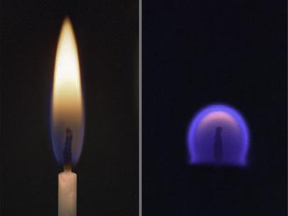 https://www.nasa.gov/sites/default/files/images/586089main_me-candleFlame_full.jpg