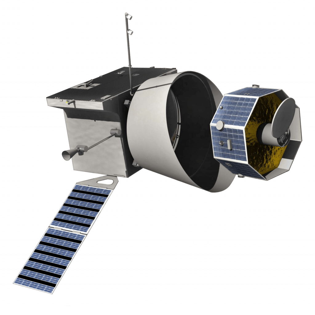 https://en.wikipedia.org/wiki/BepiColombo#/media/File:BepiColombo_spacecraft_model.png
