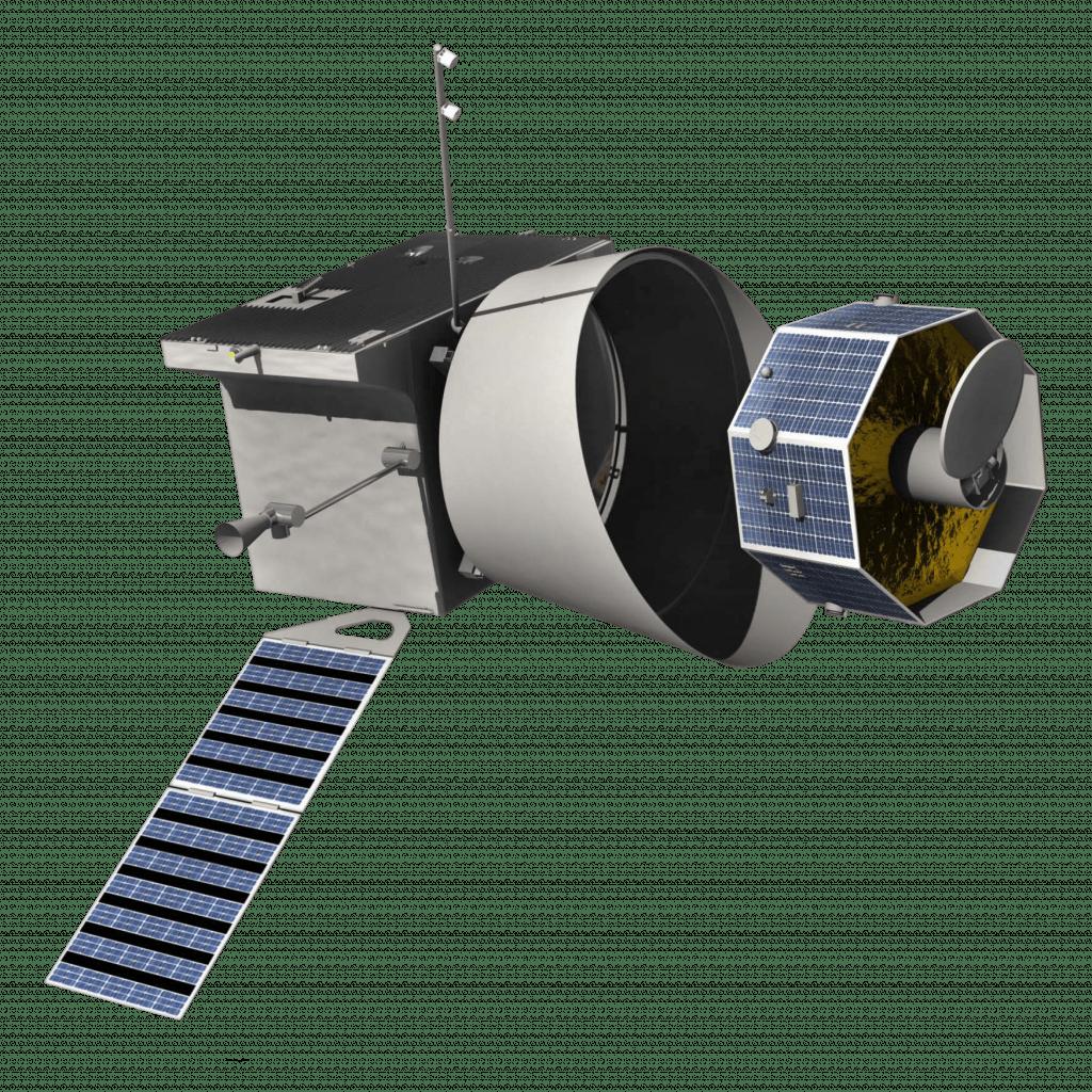 https://en.wikipedia.org/wiki/BepiColombo#/media/File:BepiColombo_spacecraft_model.png