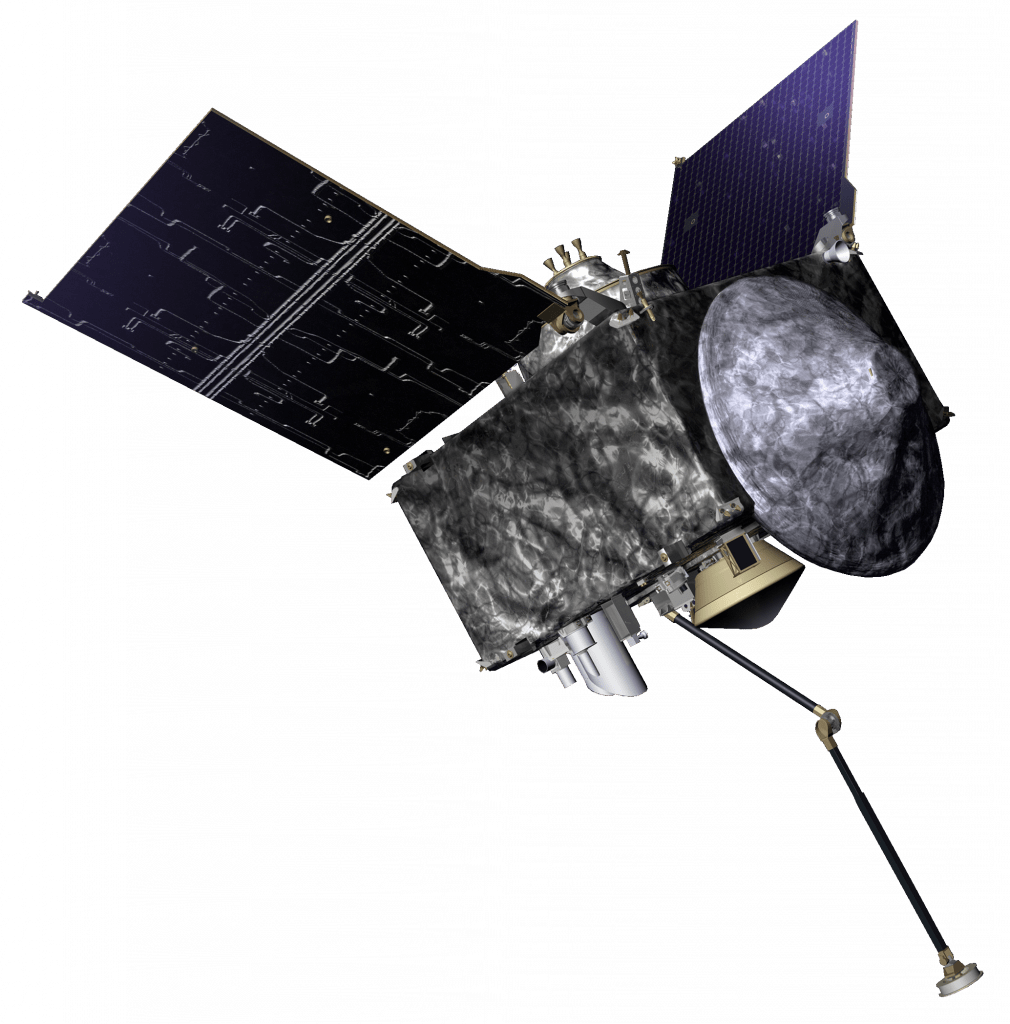 https://en.wikipedia.org/wiki/OSIRIS-REx#/media/File:OSIRIS-REx_spacecraft.png