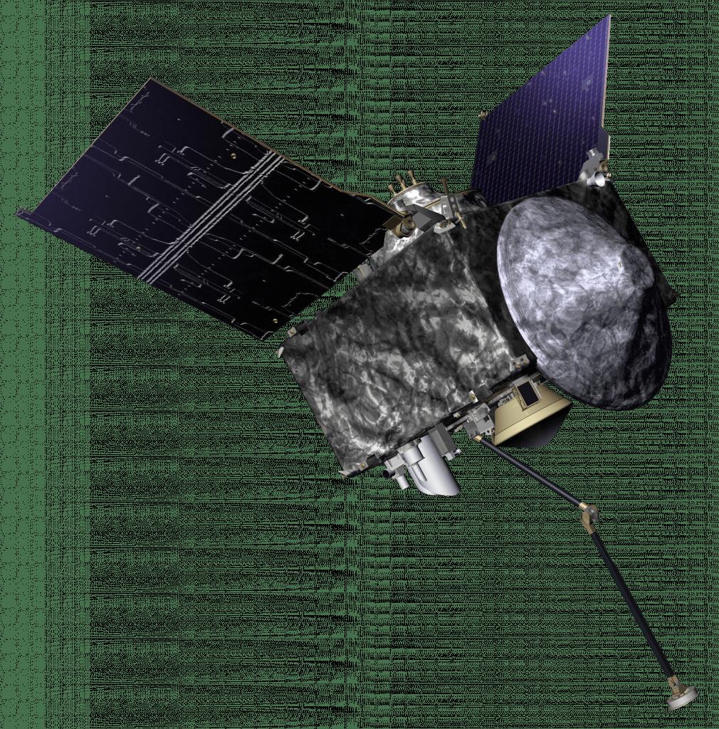 https://en.wikipedia.org/wiki/OSIRIS-REx#/media/File:OSIRIS-REx_spacecraft.png