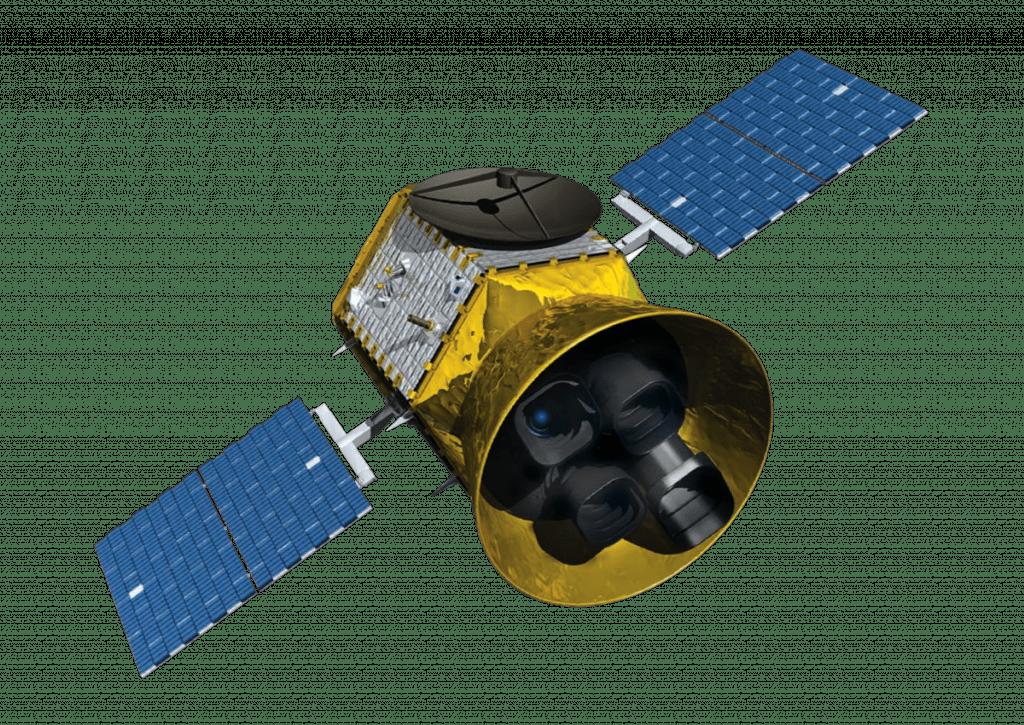 https://en.wikipedia.org/wiki/Transiting_Exoplanet_Survey_Satellite#/media/File:Transiting_Exoplanet_Survey_Satellite_artist_concept_(transparent_background).png