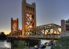 https://commons.wikimedia.org/wiki/Sacramento#/media/File:Tower_