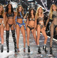 https://www.hellomagazine.com/fashion/news/2019073075930/victorias-secret-fashion-show-cancelled/