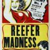 Stoner films: Marijuana's comedic contribution to cinema