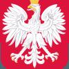 Understanding Poland