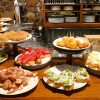 Galicia: Food and Festivities