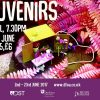 Review: Souvenirs