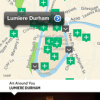 New app aims to be the 'ultimate guide to Lumiere'