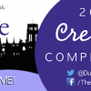 Results for the 2015 Creative Competition – Artwork Category