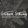 Ghana Strong