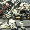Review: 'Vanquish' (Xbox 360)