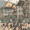 The Alsatian identity crisis, 1871-1913